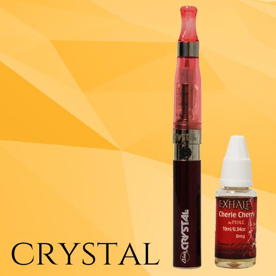 crystal-ex